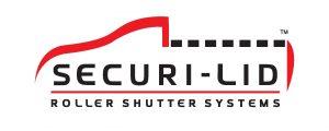 securilid_logo-page-001