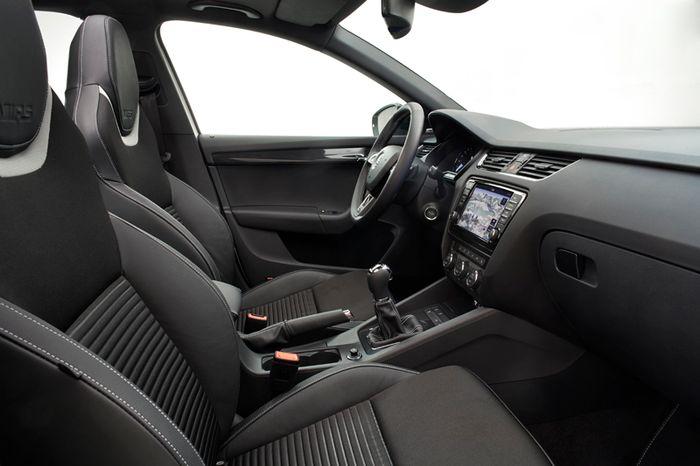 Car interior motorshield - Automotive interior protective film ...