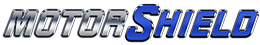 Logo260x45