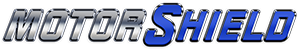 Logo300x52