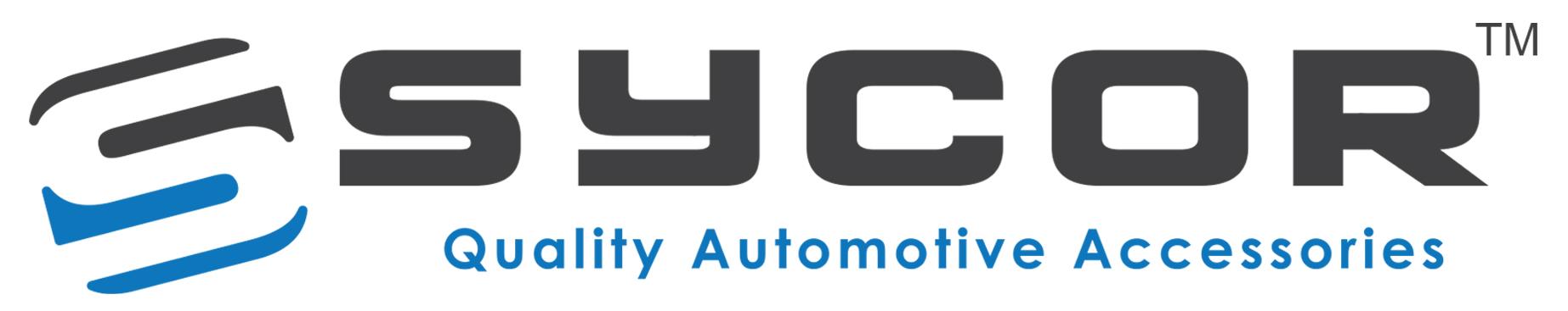 SYCOR Logo