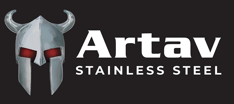 ARTAV-Logo
