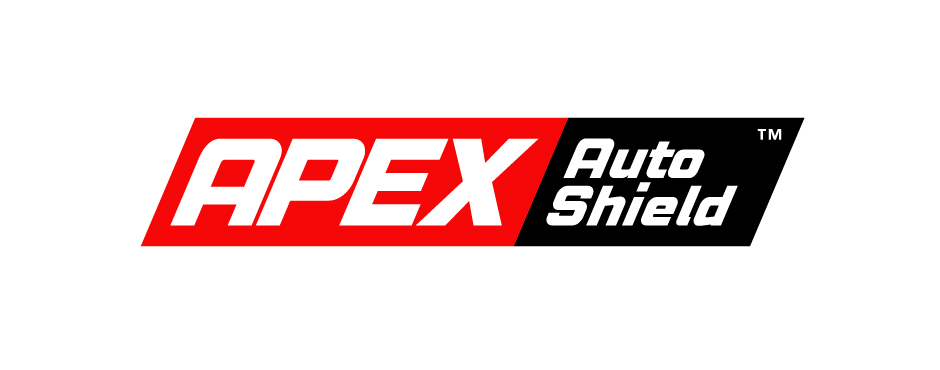 Apex Autoshield logo